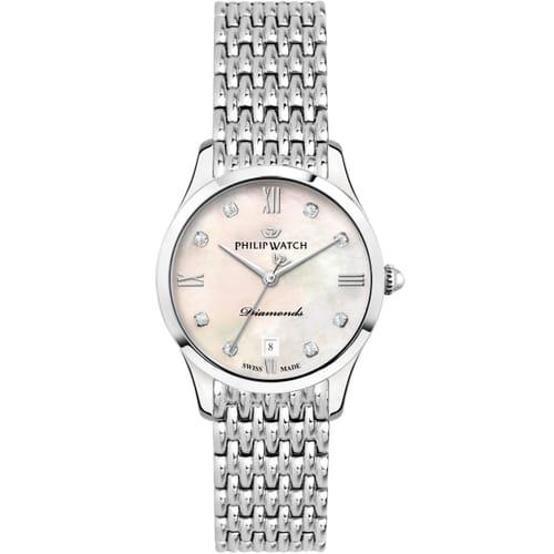 PHILIP WATCH watch GRACE - R8253208507