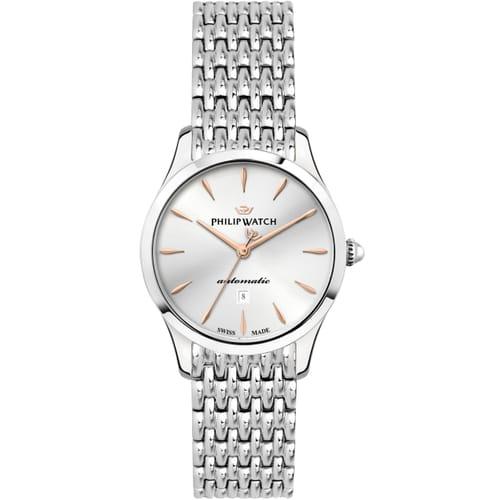 PHILIP WATCH watch GRACE - R8223208501