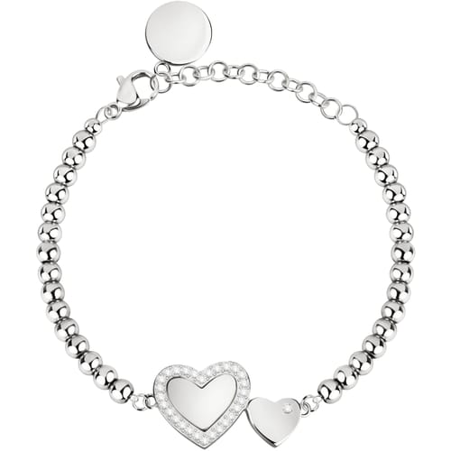 ARM RING MORELLATO LOVE - S0R24