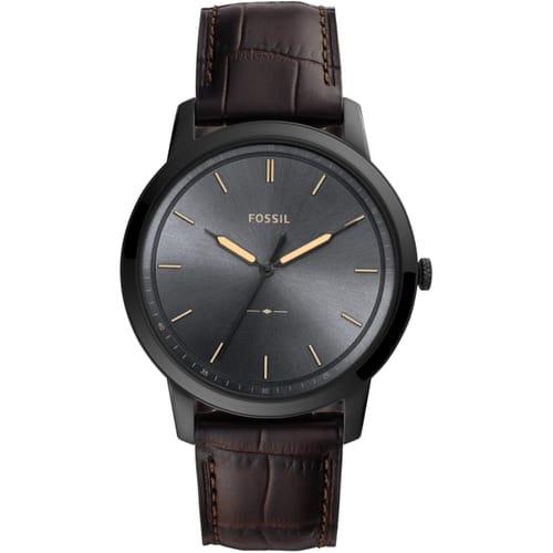 FOSSIL watch MINIMALIST - FS5573