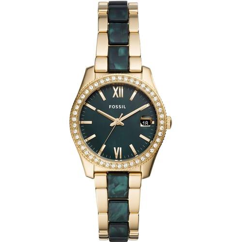FOSSIL watch SCARLETTE MINI - ES4676