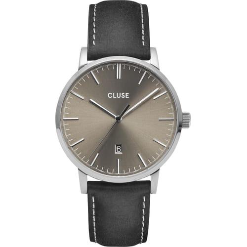 Orologio CLUSE ARAVIS - CG1519501001