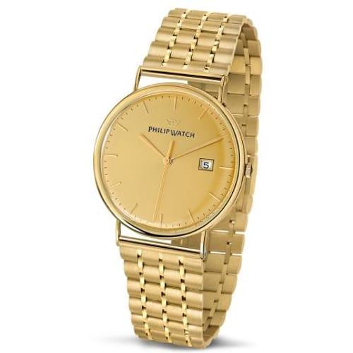 Orologio PHILIP WATCH CAPSULETTE - R8053551505