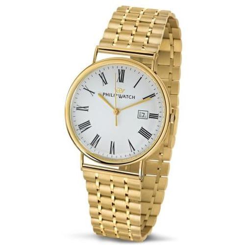 Orologio PHILIP WATCH CAPSULETTE - R8053551503