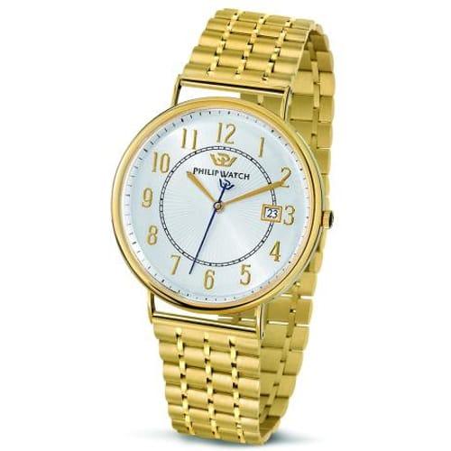 Orologio PHILIP WATCH CAPSULETTE - R8053551501