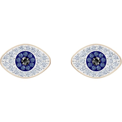 EARRINGS SWAROVSKI SWA SYMBOLIC - 5510067