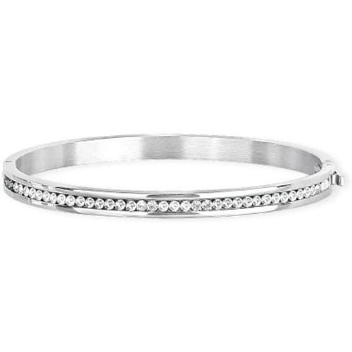 ARM RING 2JEWELS B-BANGLE - 232135