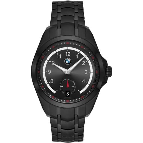 BMW watch BMW - BMW6005