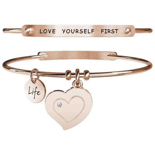ARM RING KIDULT LOVE - 731631