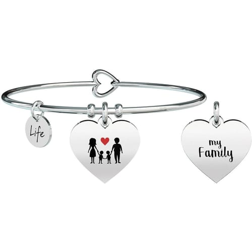 ARM RING KIDULT FAMILY - 731629