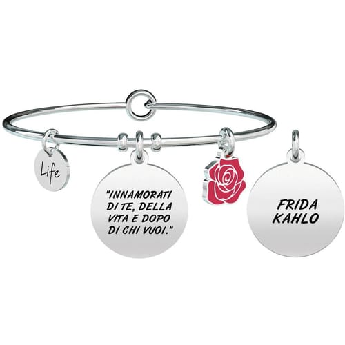 ARM RING KIDULT PHILOSOPHY - 731602
