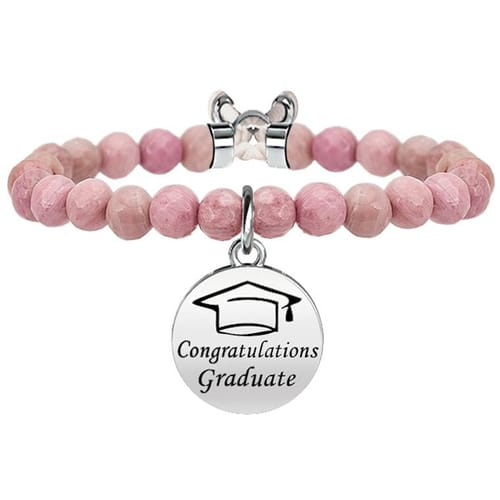BRACCIALE KIDULT SPECIAL MOMENTS - 731128