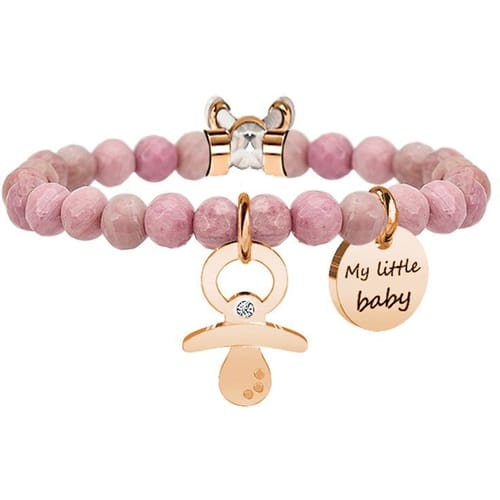 BRACCIALE KIDULT SPECIAL MOMENTS - 731127