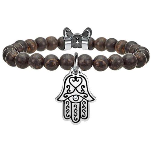 ARM RING KIDULT SPIRITUALITY - 731118