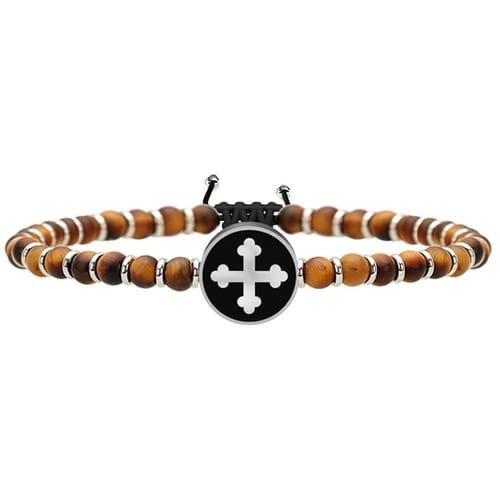 ARM RING KIDULT SPIRITUALITY - 731222