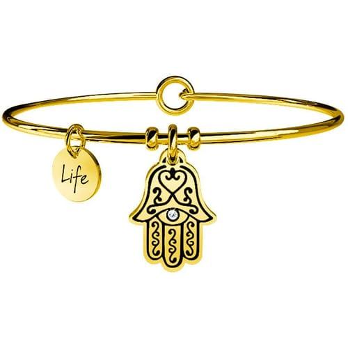 ARM RING KIDULT SPIRITUALITY - 231548
