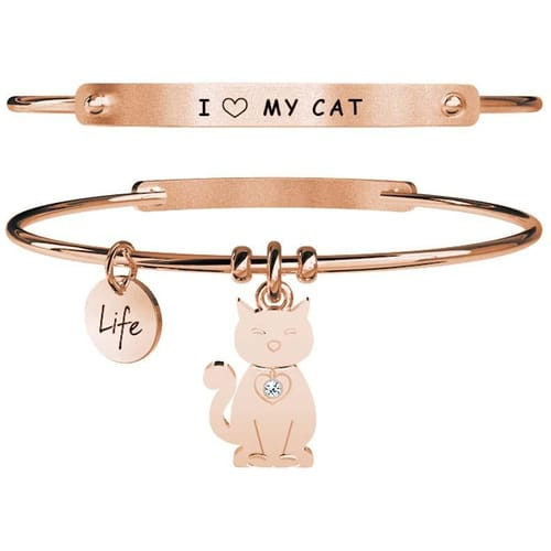 BRACCIALE KIDULT ANIMAL PLANET - 731027