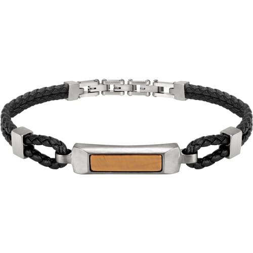 ARM RING MORELLATO LUX - SASV05