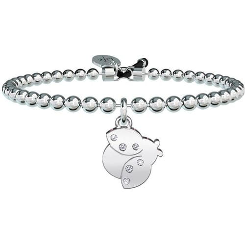 ARM RING KIDULT ANIMAL PLANET - 731431