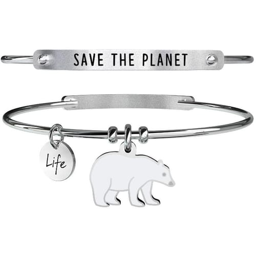 ARM RING KIDULT ANIMAL PLANET - 731370
