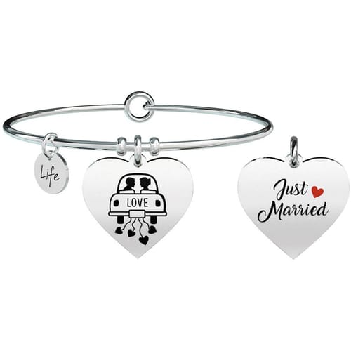 ARM RING KIDULT SPECIAL MOMENTS - 731297