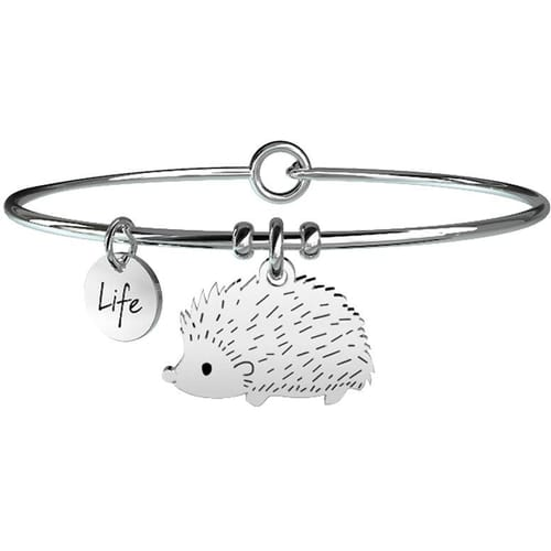 ARM RING KIDULT ANIMAL PLANET - 731247