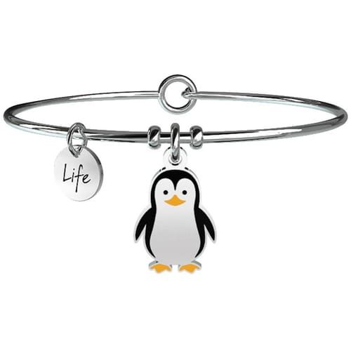 BRACCIALE KIDULT ANIMAL PLANET - 731242