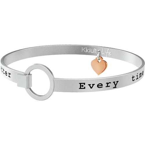 ARM RING KIDULT LOVE - 731105