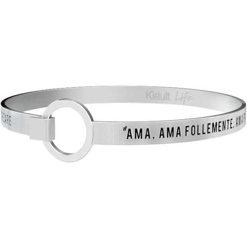 ARM RING KIDULT LOVE - 731057