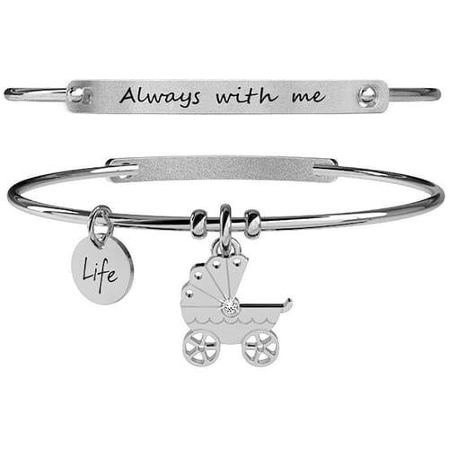 BRACCIALE KIDULT SPECIAL MOMENTS - 231666