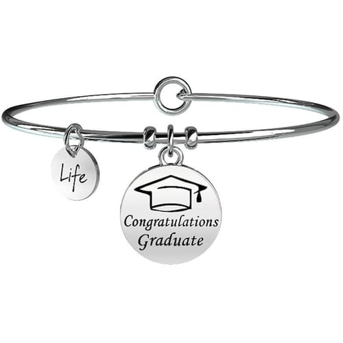 ARM RING KIDULT SPECIAL MOMENTS - 231665