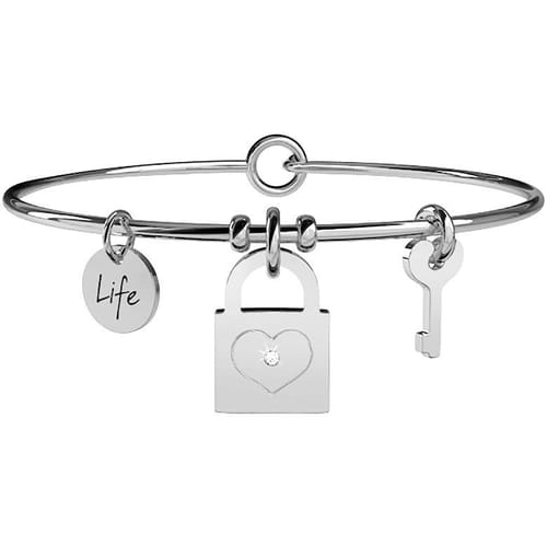 ARM RING KIDULT LOVE - 231624