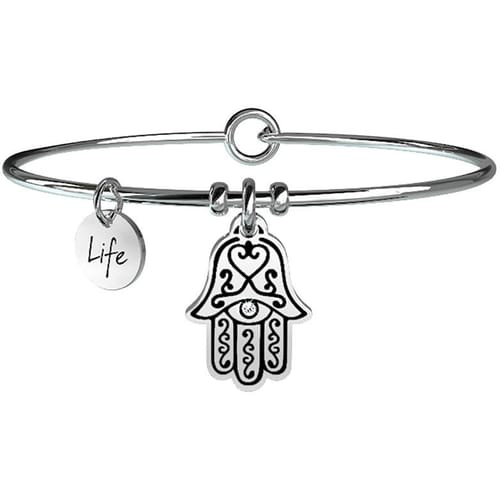 ARM RING KIDULT SPIRITUALITY - 231547