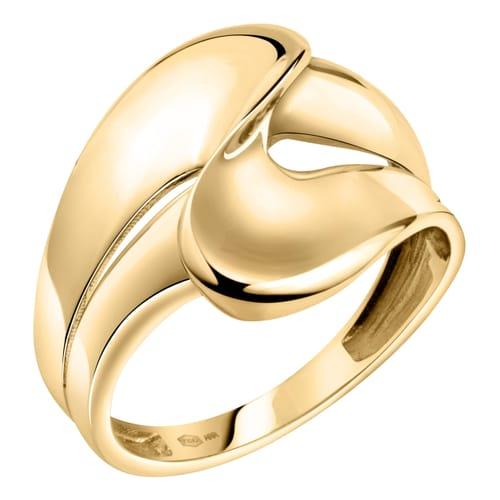 RING BLUESPIRIT CHAIN - P.13S803000312