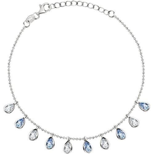 BRACCIALE BLUESPIRIT SCINTILLE - P.25S905000200