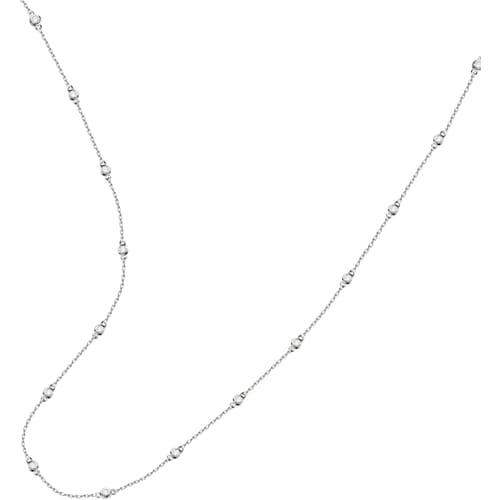 NECKLACE BLUESPIRIT SCINTILLE - P.25S910000600