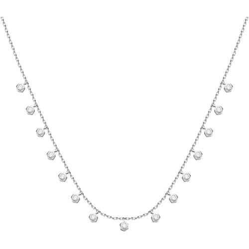 NECKLACE BLUESPIRIT SCINTILLE - P.25S910000900