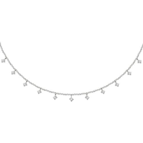 NECKLACE BLUESPIRIT SCINTILLE - P.25S910000500