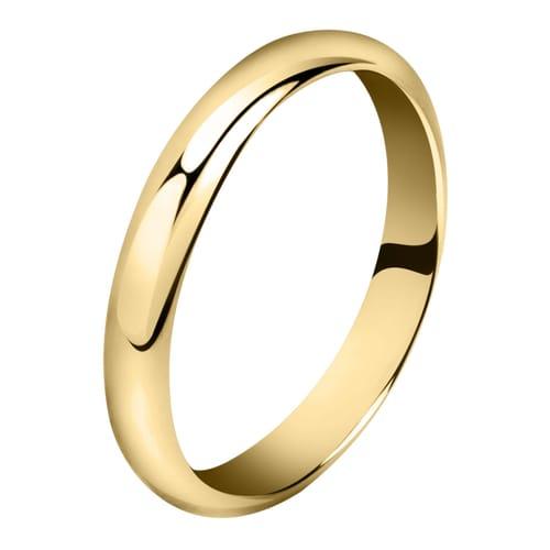 ENGAGEMENT RING BLUESPIRIT FEDI - P.13R404000718