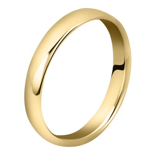 ENGAGEMENT RING BLUESPIRIT FEDI - P.13R404000821