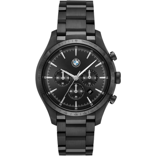 BMW watch BMW - BMW8003