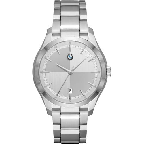 BMW watch BMW - BMW6000