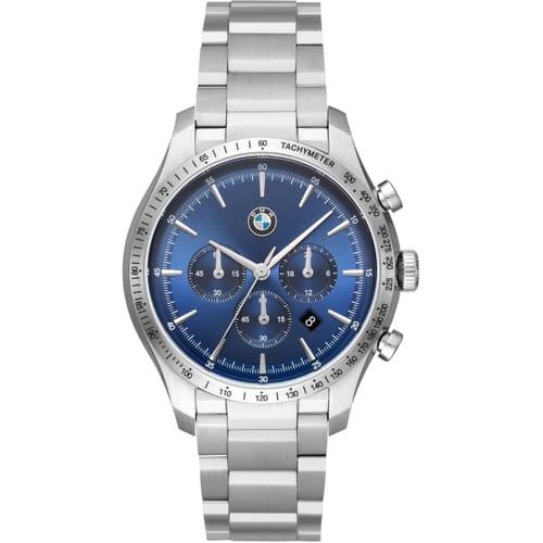 BMW watch BMW - BMW8001