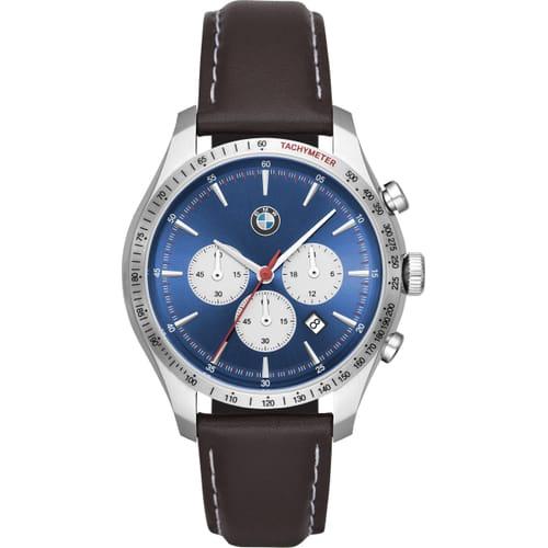 BMW watch BMW - BMW7000