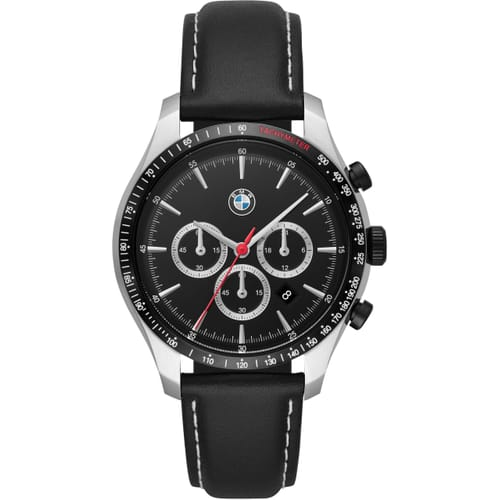 Orologio BMW BMW - BMW7001
