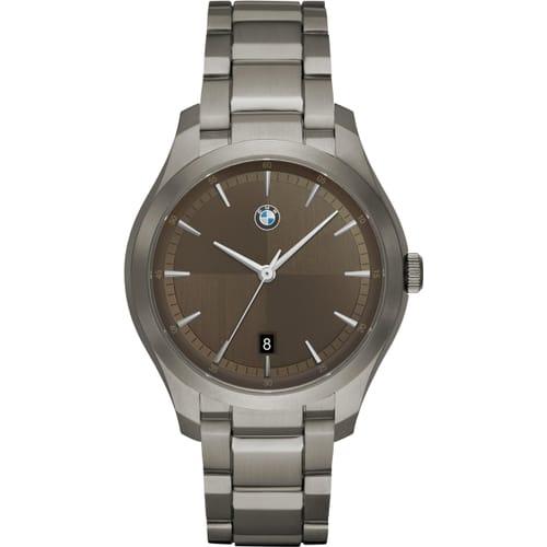 BMW watch BMW - BMW6003