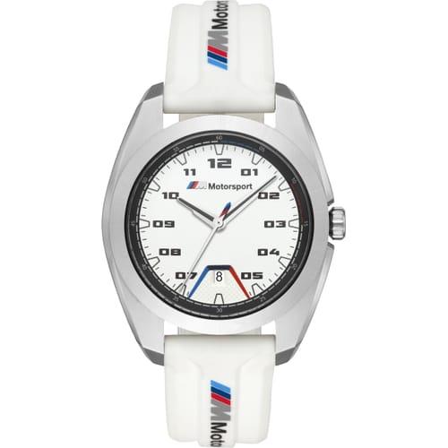 BMW watch MOTORSPORT - BMW1000