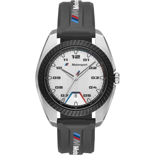 Orologio BMW MOTORSPORT - BMW1001