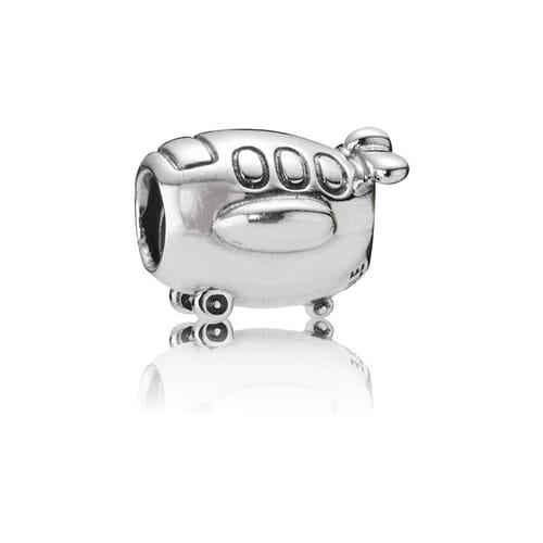 Charm Pandora Viaggi - 790561