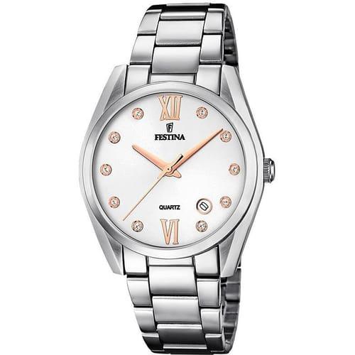 FESTINA watch BOYFRIEND - F16790/A